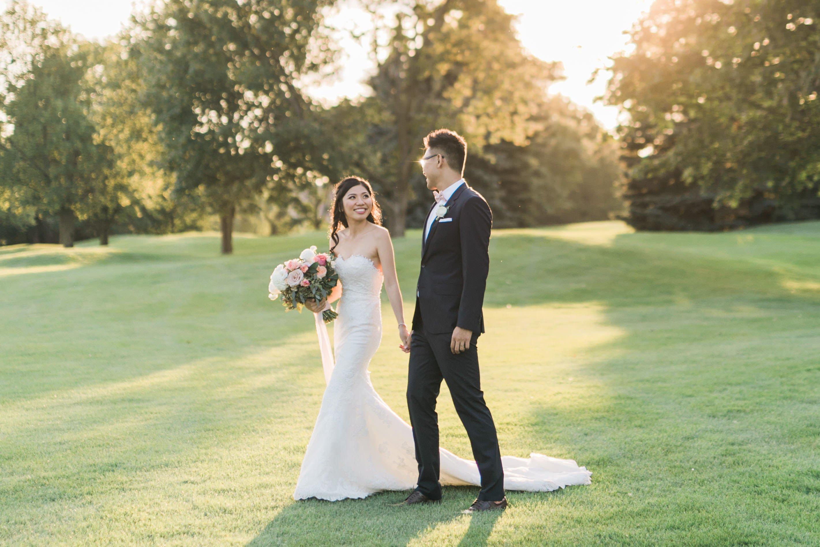 Richmond_Hill_Country_Club_Wedding_Photos-Rhythm_Photography