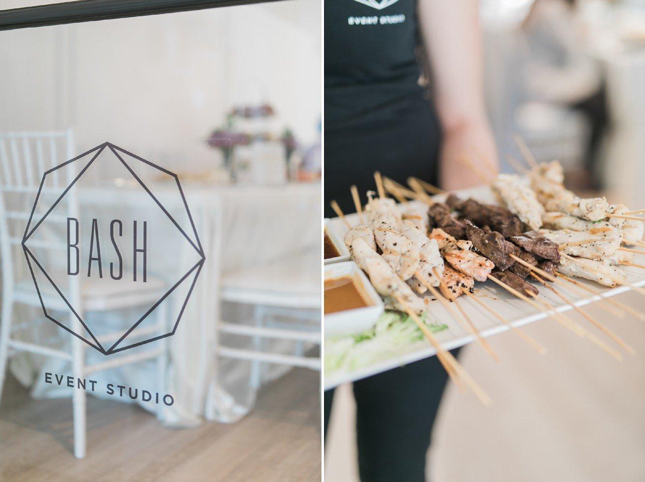 Toronto Baby Shower Bash Event Studio