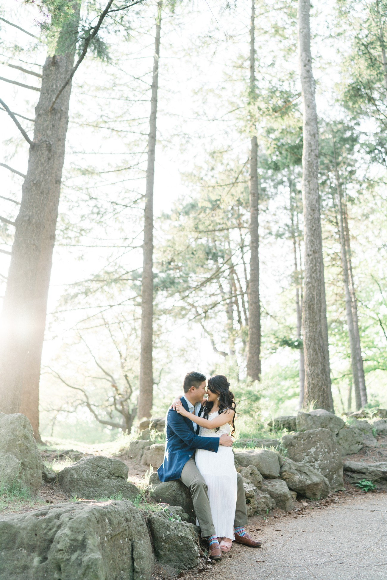 Toronto_High_Park_Engagement_Photos